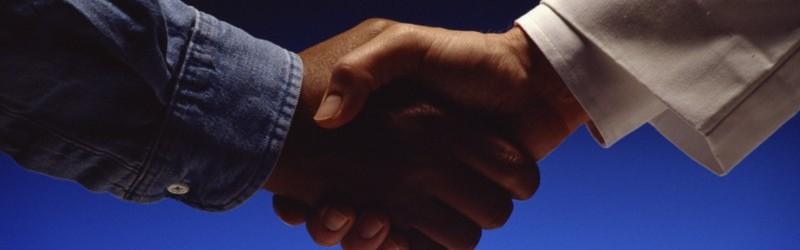 Asesoramiento técnico y administrativo