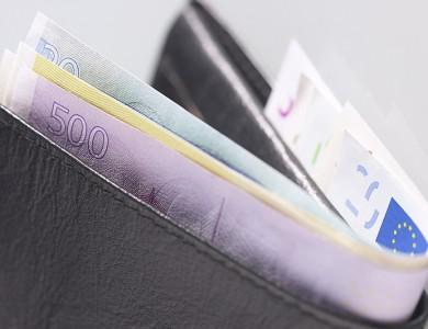 Mantenimientos FAMS informa: Cambios en el IVA de la Construcción