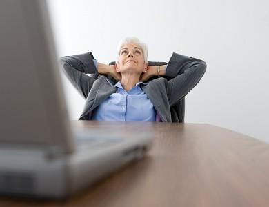 Jubilaciones Cantabria: Modificaciones en materia de Seguridad Social (Ley 27/2011)