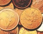 Mantenimientos FAMS informa: Cambio normativo en materia de IVA